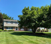 Hillsborough New Jersey